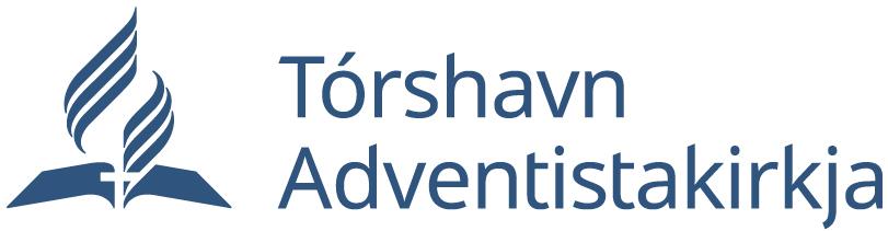 Torshavn Adventistkirke